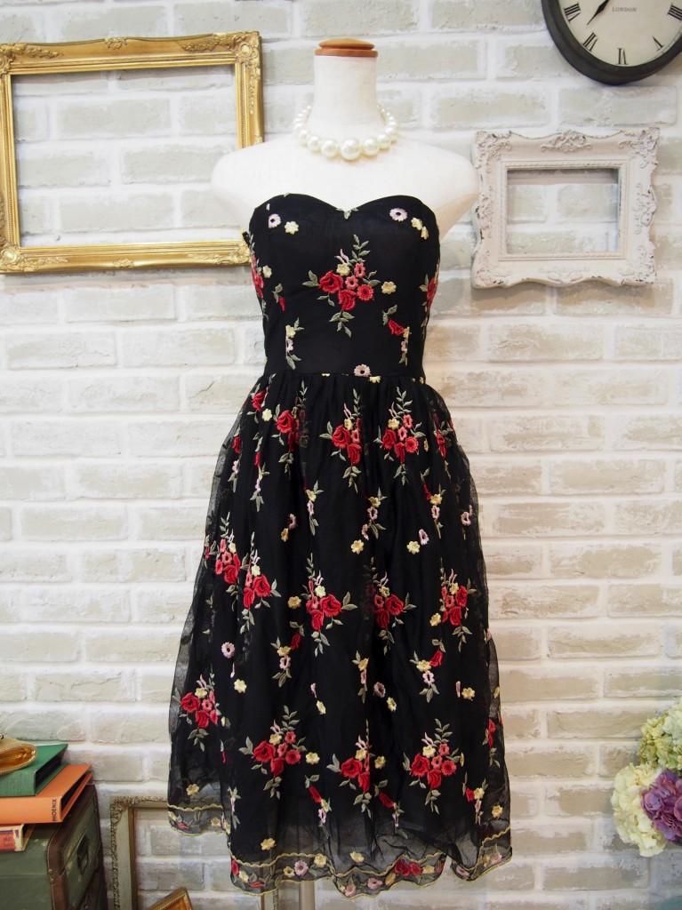 nr_dress_567