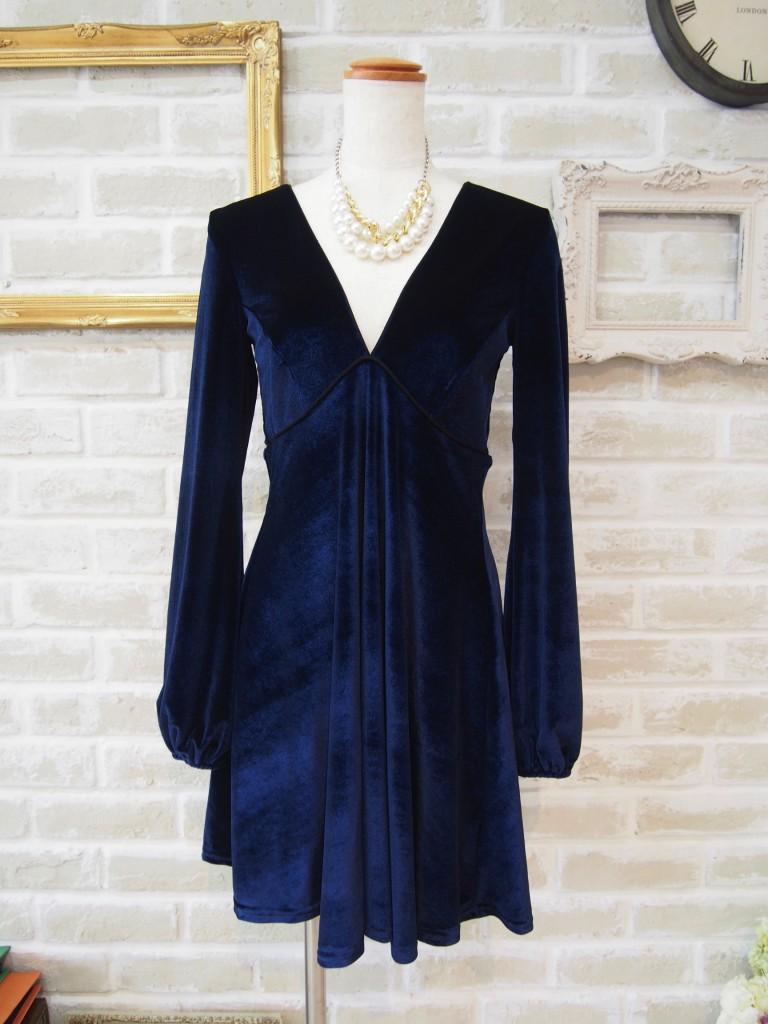 nr_dress_568