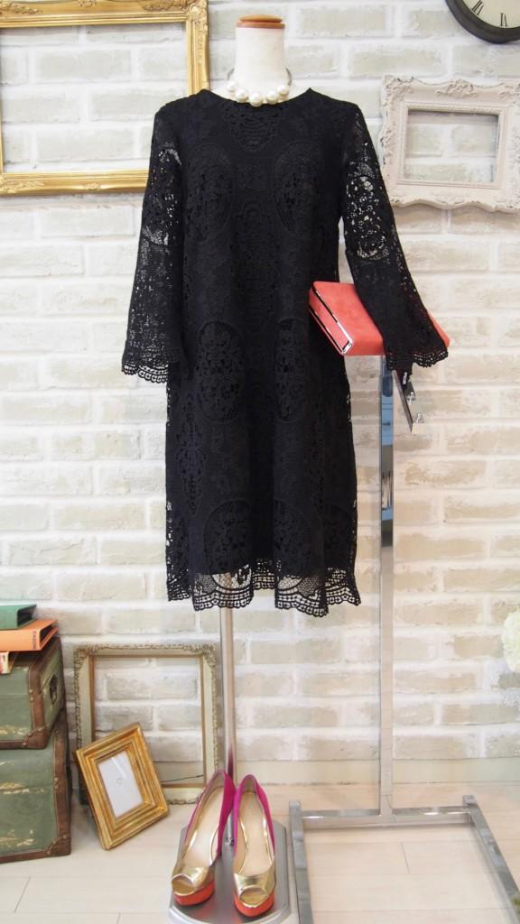 nr_dress_569