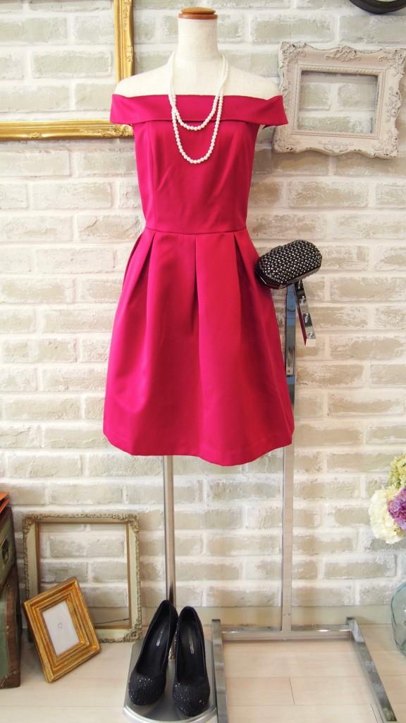 nr_dress_570