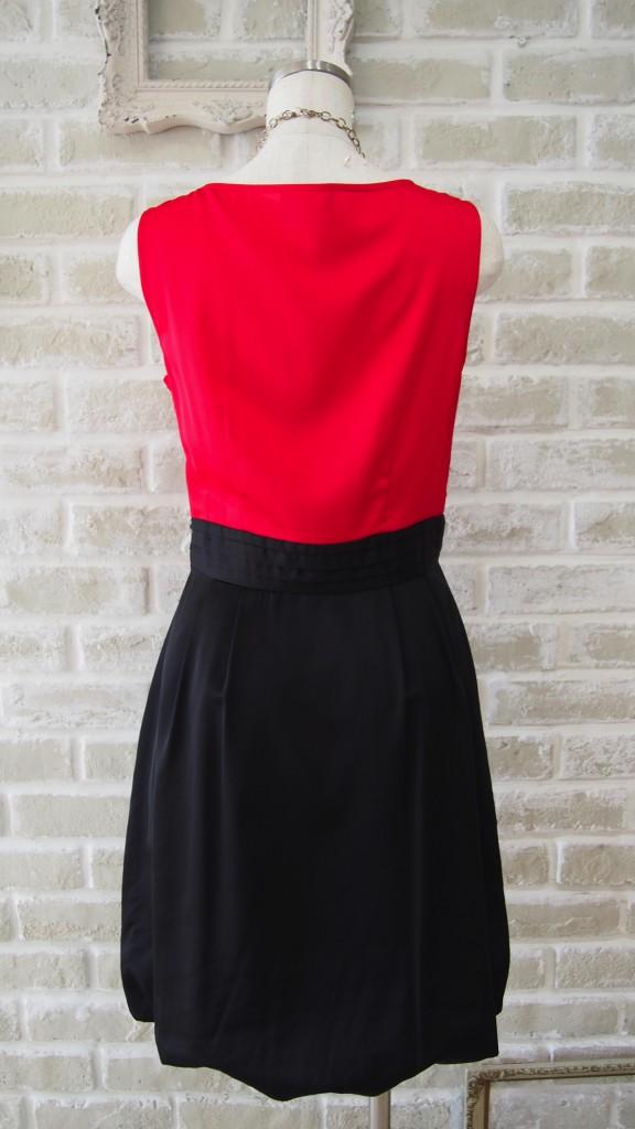nr_dress_571