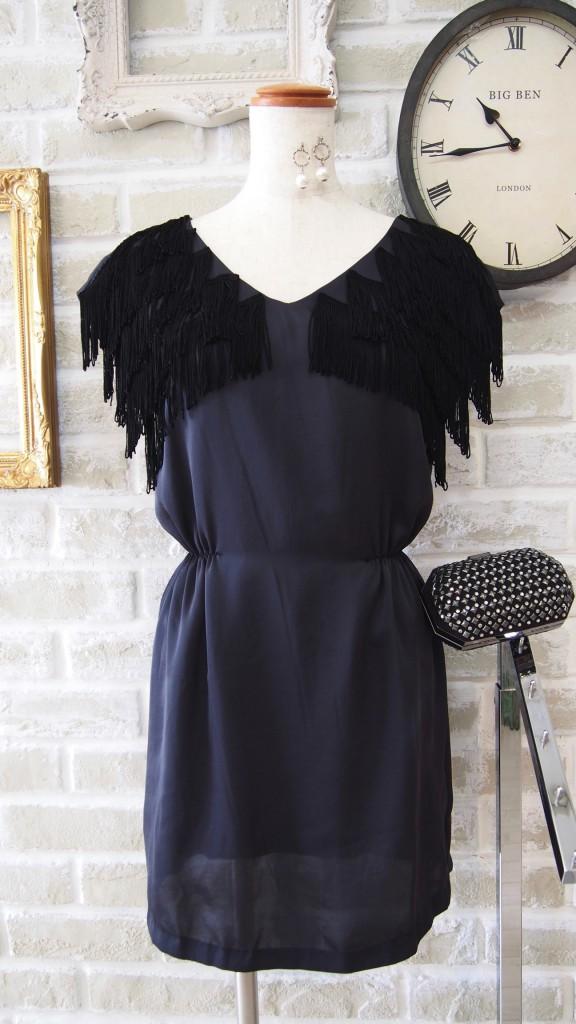 nr_dress_572