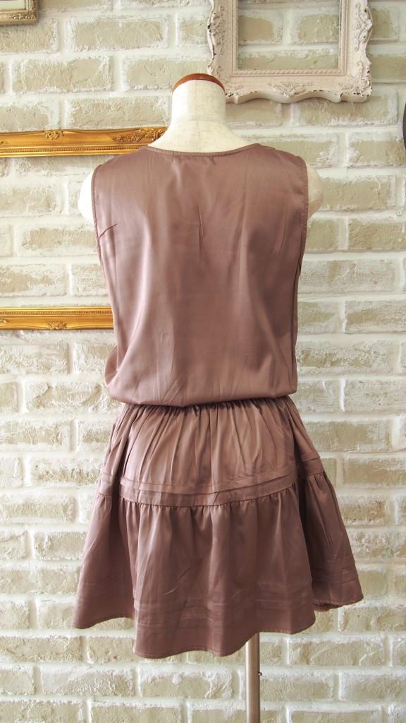 nr_dress_574