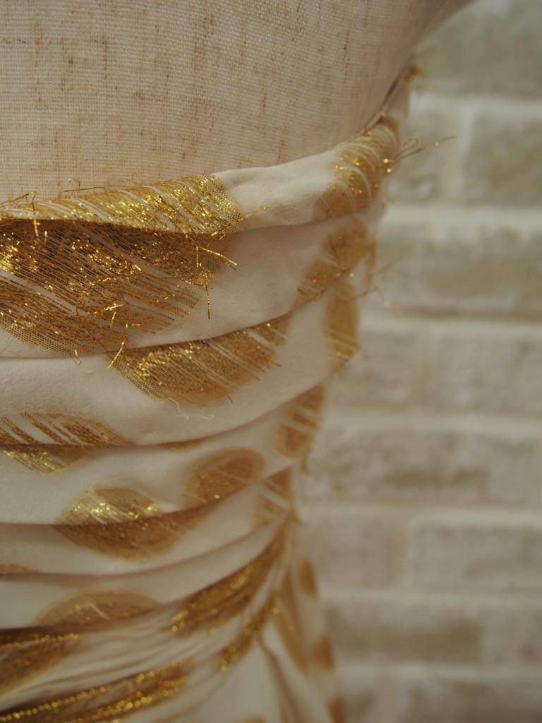 nr_dress_575