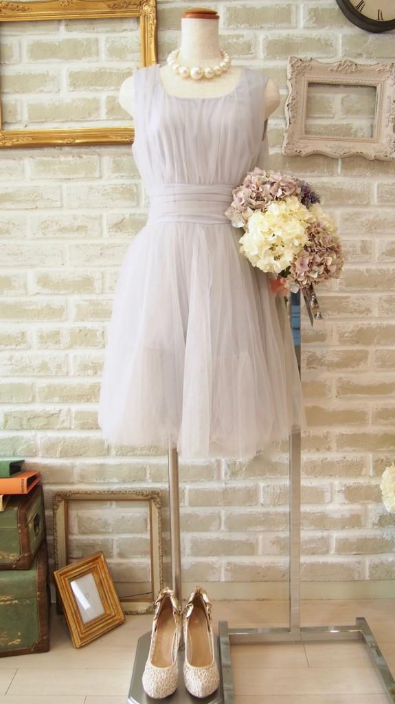 nr_dress_577