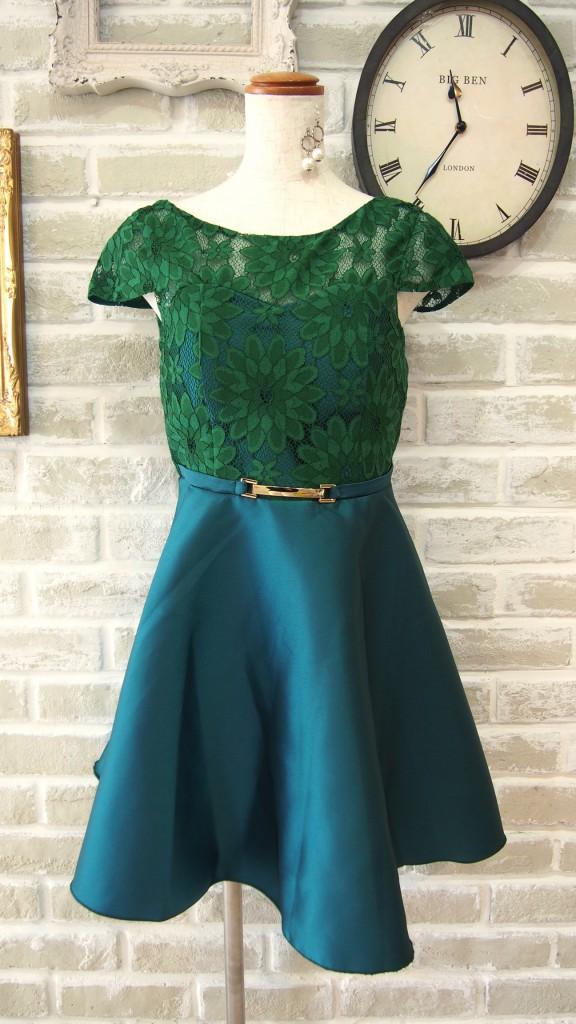 nr_dress_578