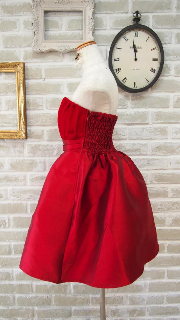 nr_dress_579