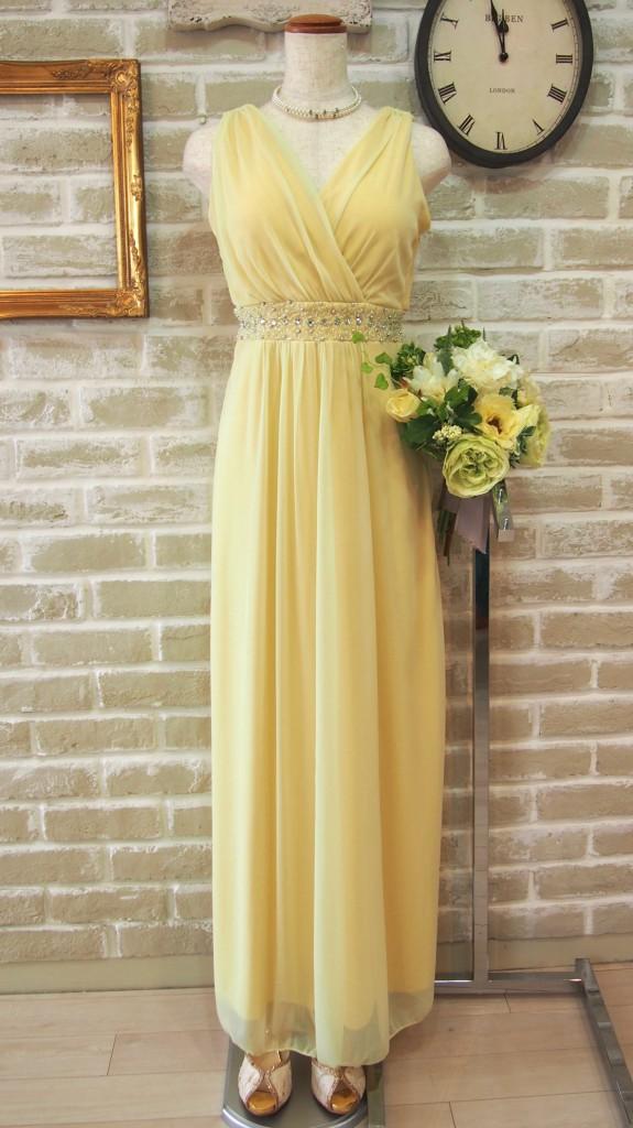 nr_dress_580