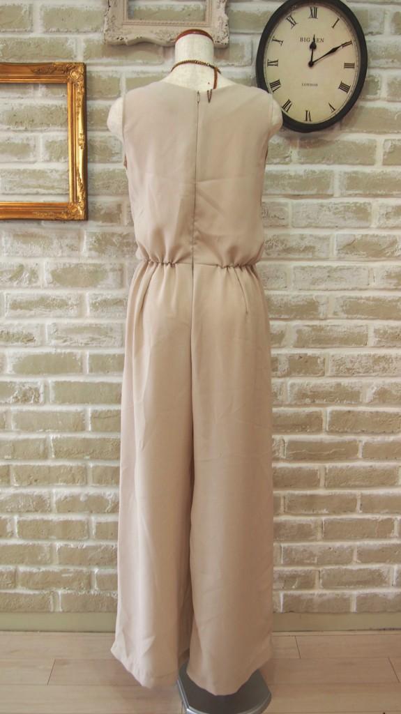 nr_dress_581