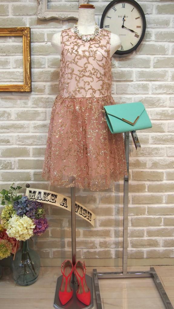 nr_dress_583