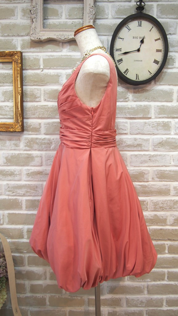 nr_dress_584