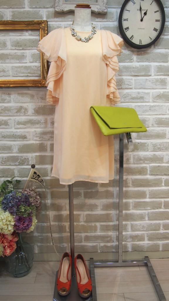 nr_dress_585