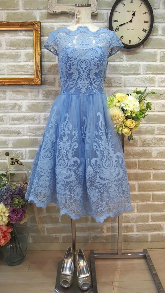 nr_dress_586