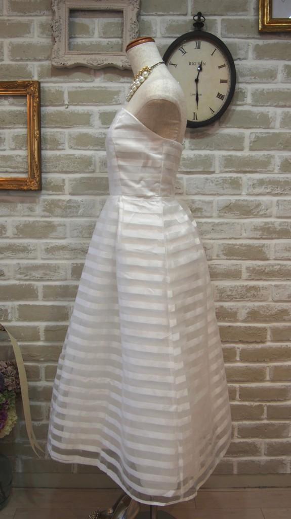 nr_dress_587
