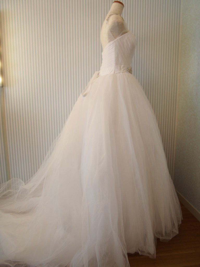nr_dress_589