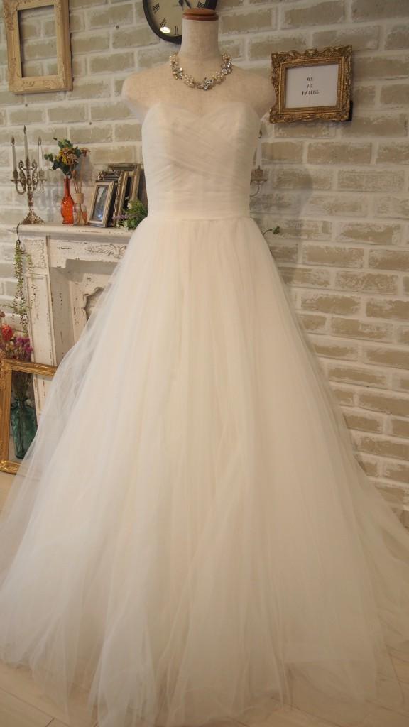 nr_dress_592