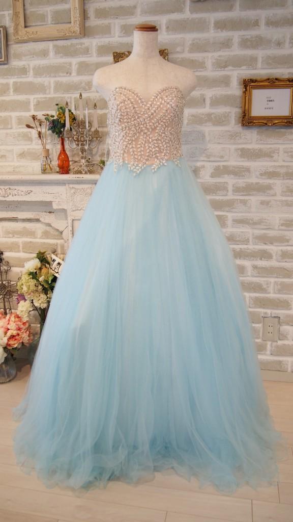 nr_dress_594
