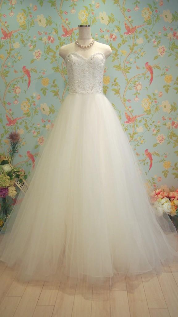 nr_dress_595