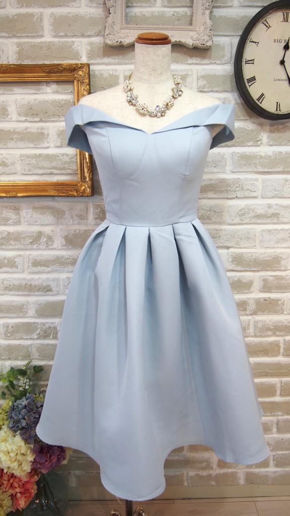 nr_dress_597
