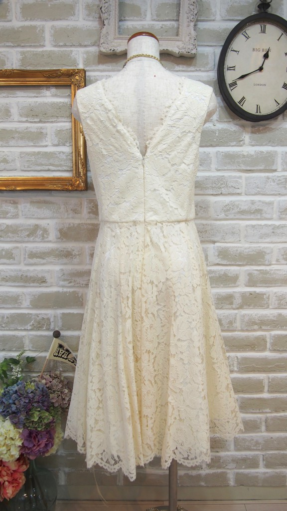 nr_dress_598