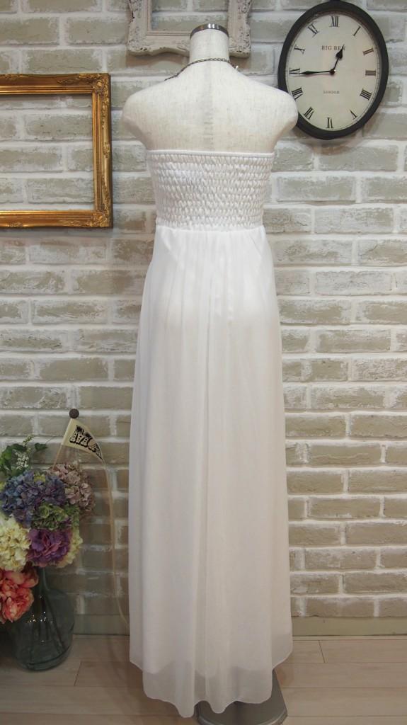 nr_dress_599