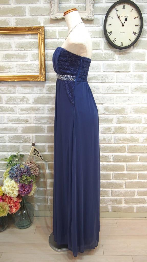 nr_dress_600