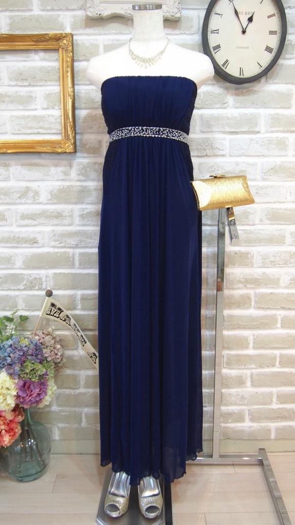 nr_dress_601