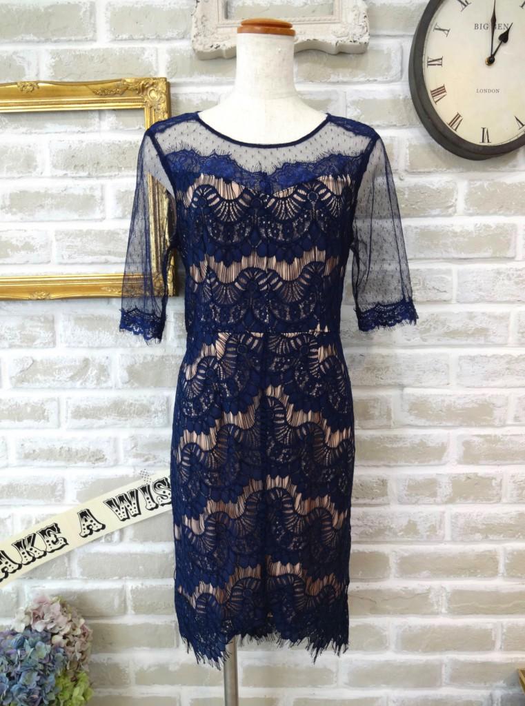 nr_dress_605