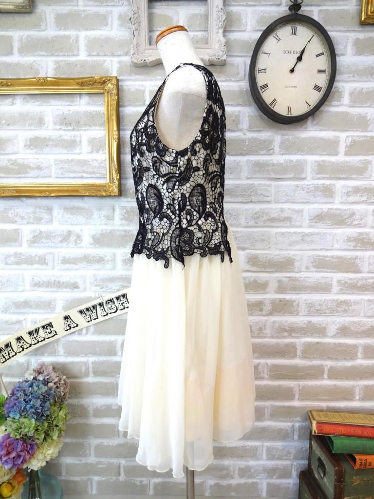 nr_dress_606