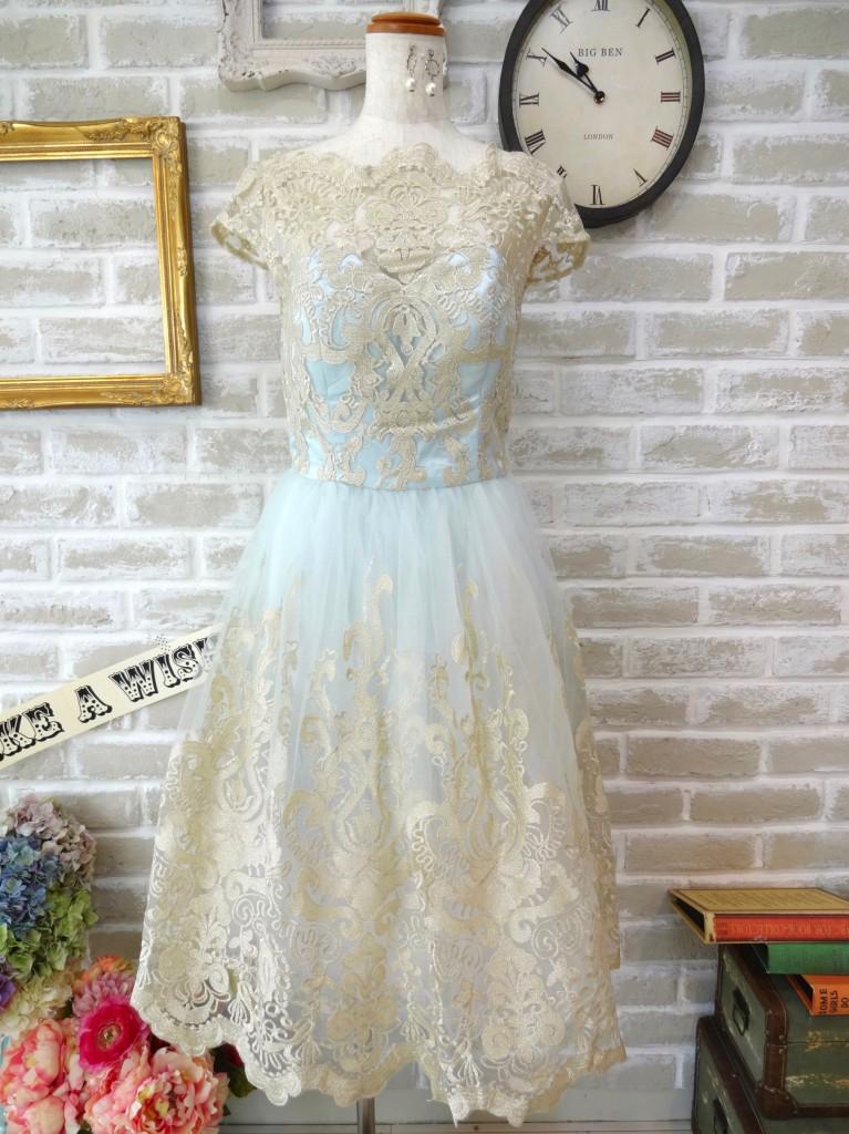 nr_dress_607