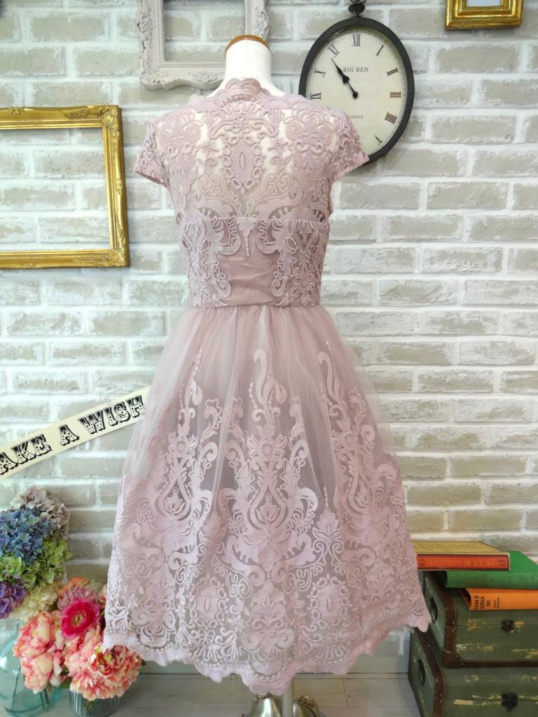 nr_dress_608