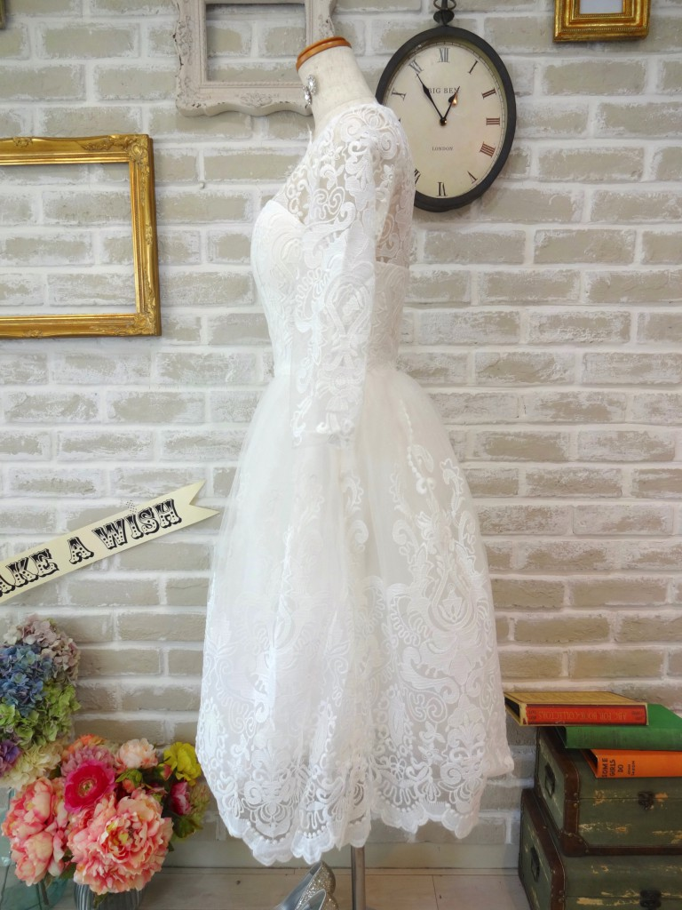 nr_dress_610