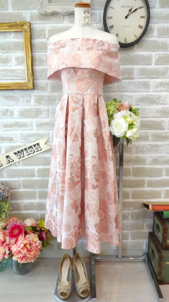 nr_dress_612