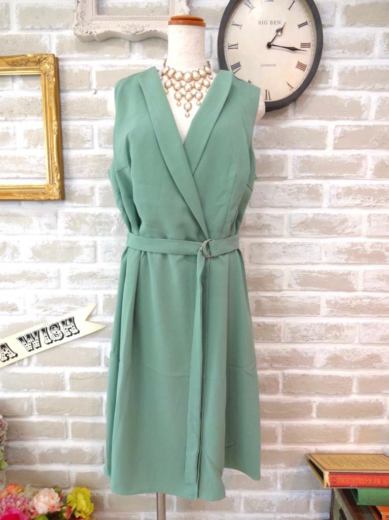 nr_dress_613