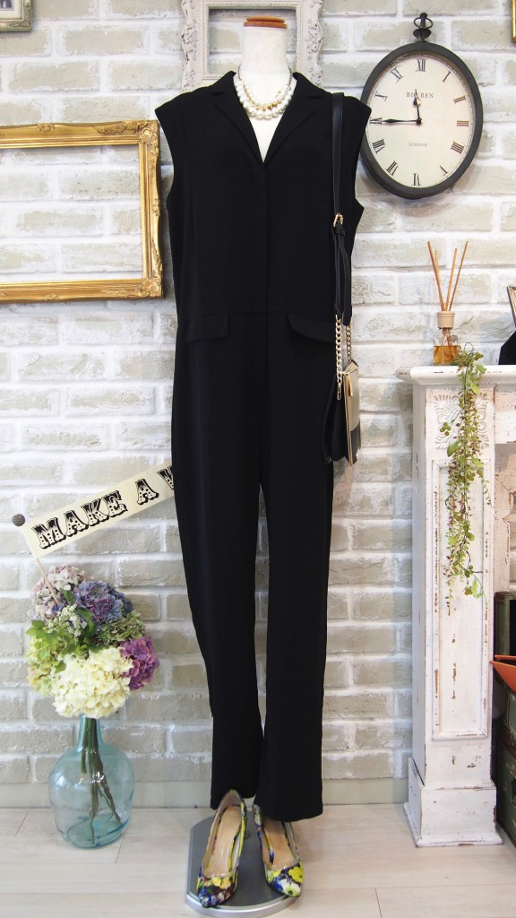 nr_dress_614