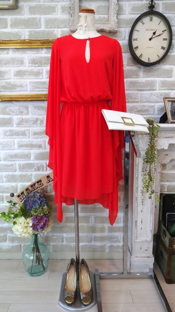 nr_dress_616