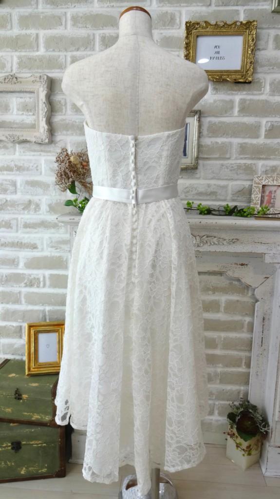 nr_dress_621