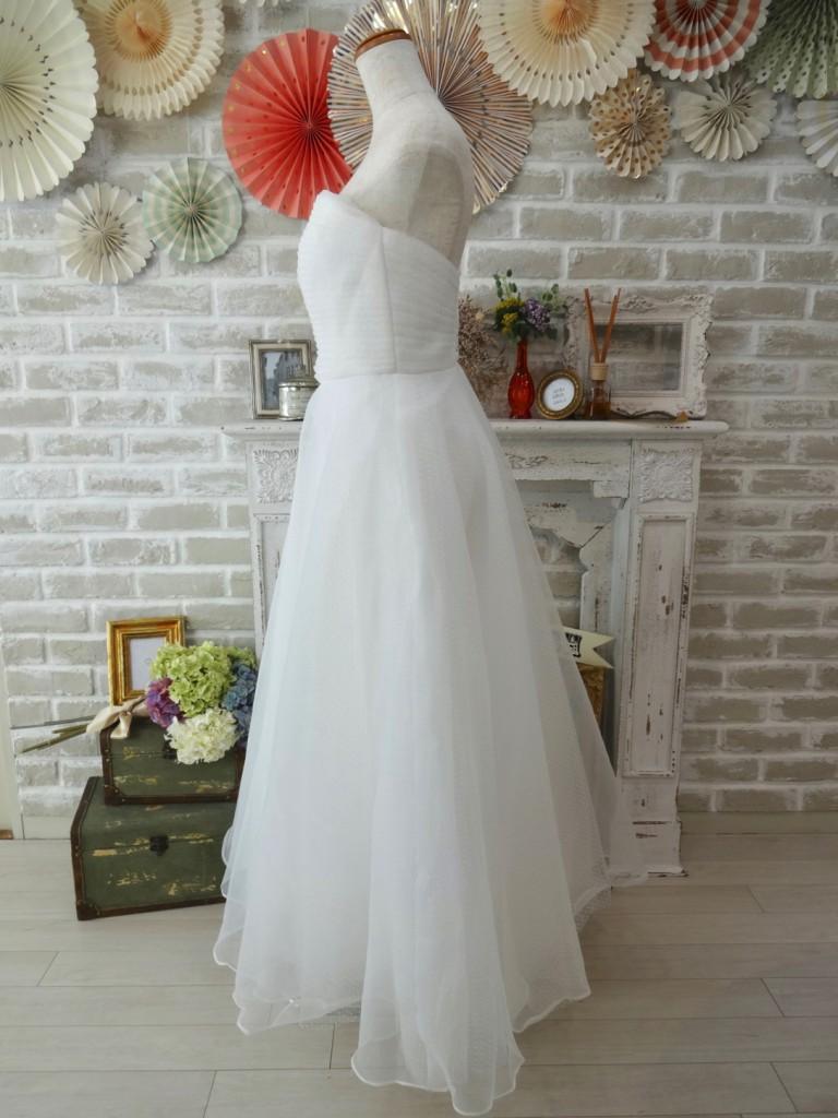 nr_dress_622