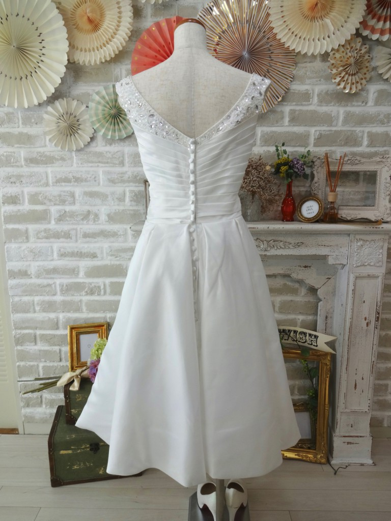 nr_dress_623