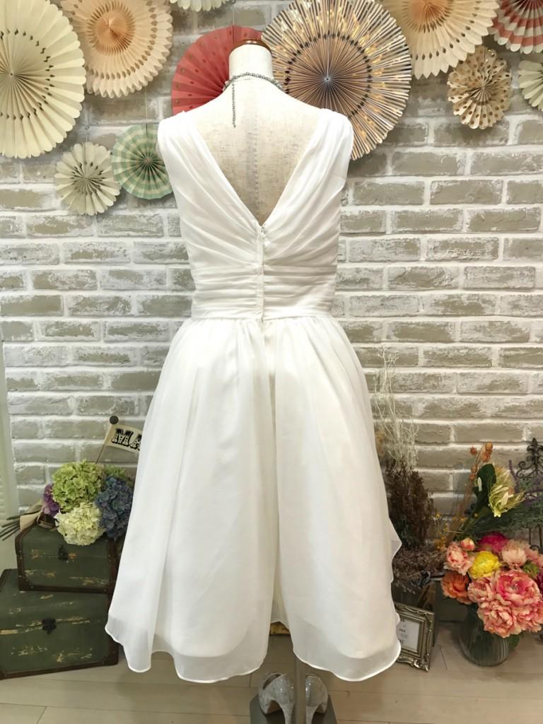 nr_dress_624