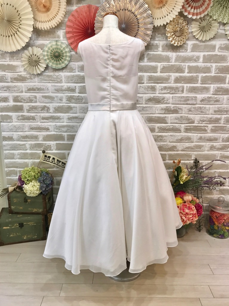 nr_dress_625
