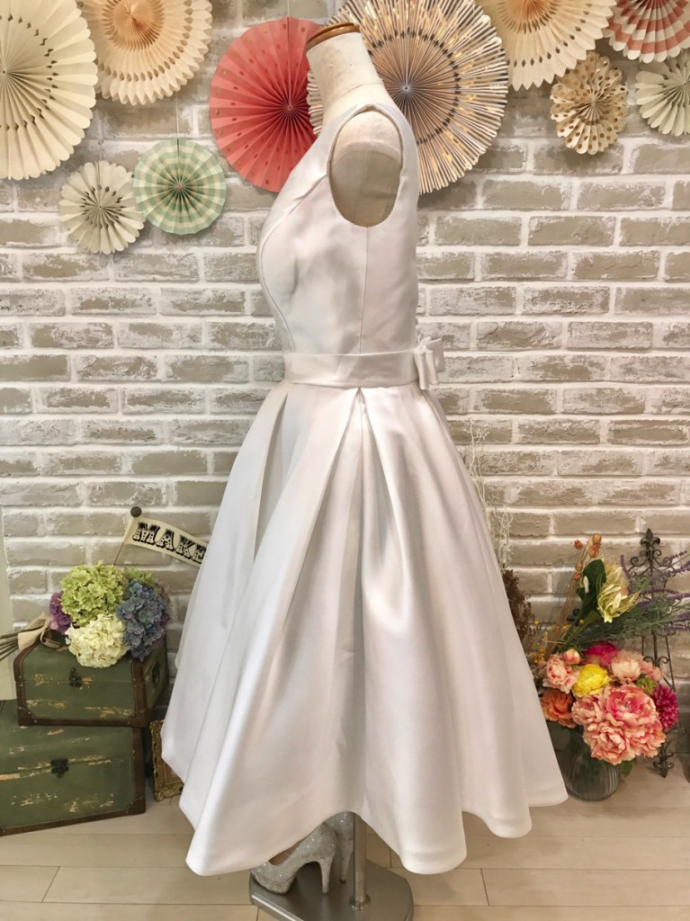 nr_dress_626