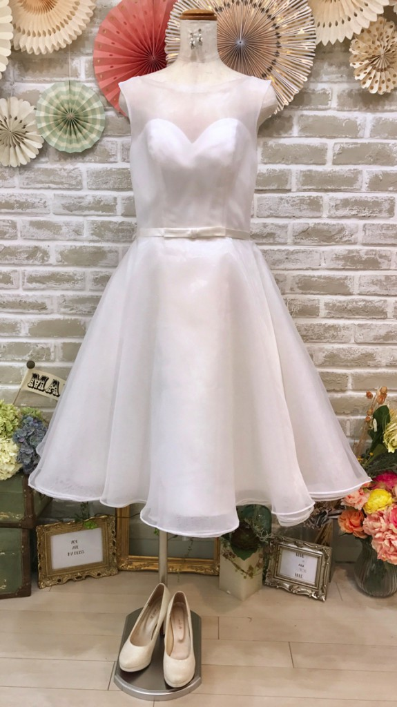 nr_dress_627