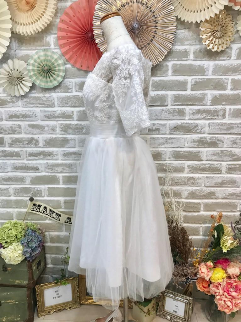 nr_dress_628