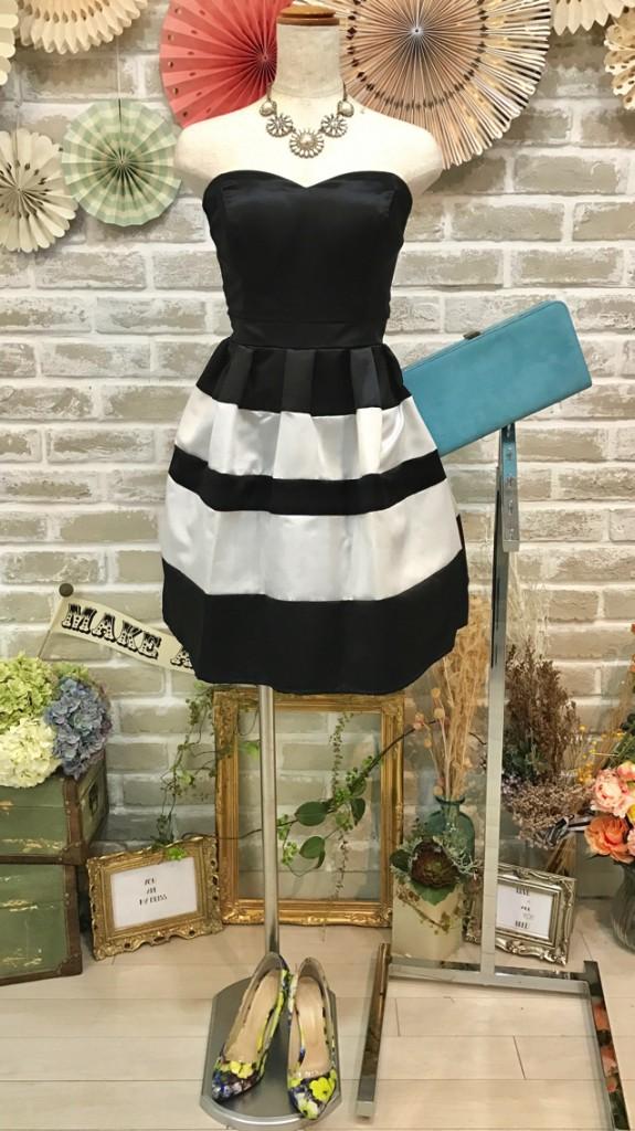 nr_dress_629
