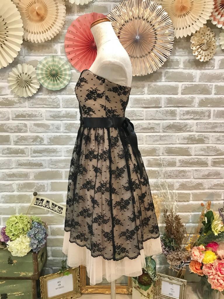 nr_dress_630