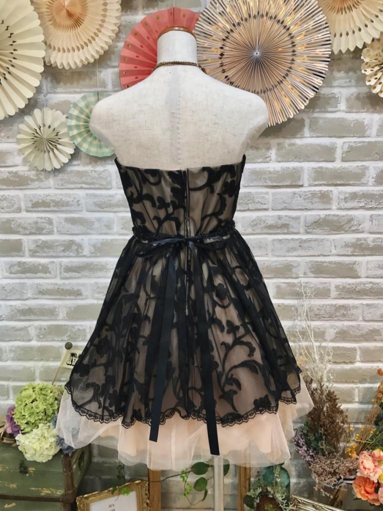 nr_dress_631