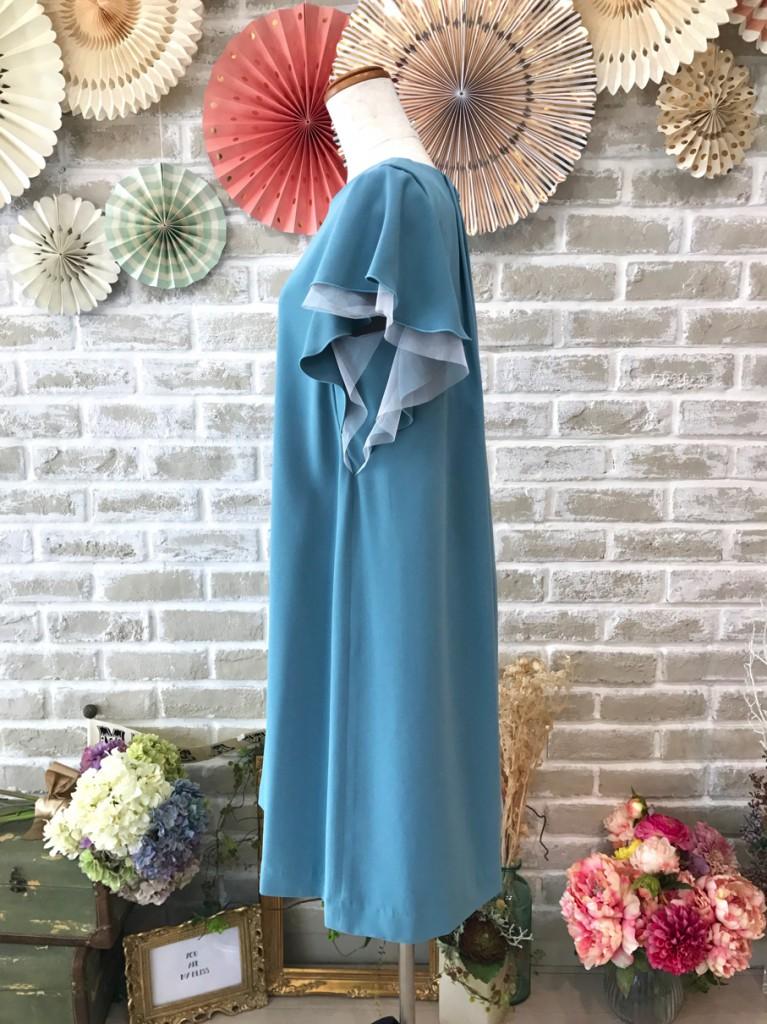 nr_dress_633