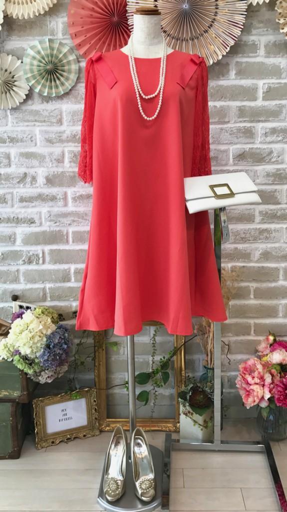 nr_dress_635