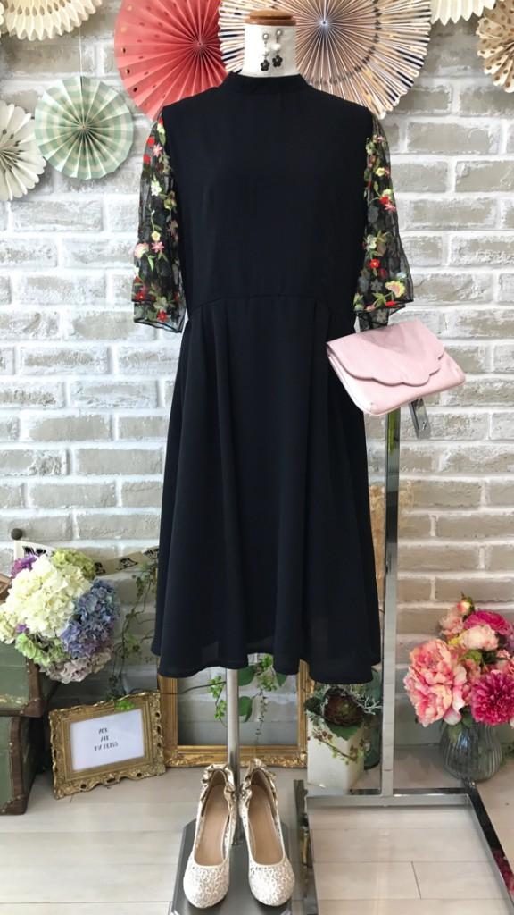 nr_dress_636